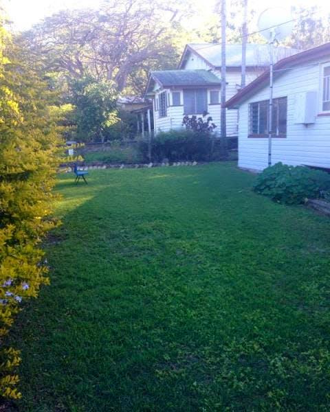 elders real estate everton park rental application