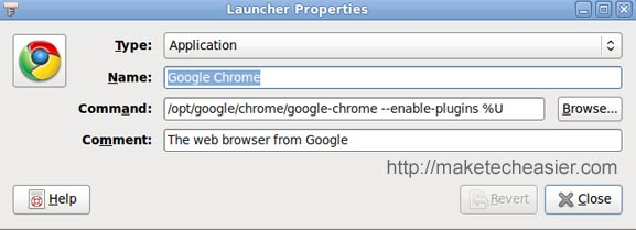 application failed to start side by side google chrome