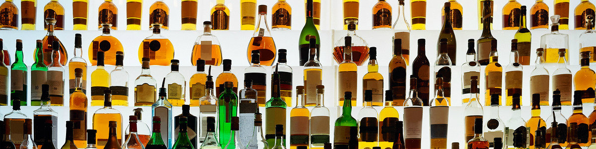 application for a licence to store alcohol wholesaler