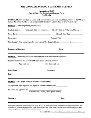 application for confirmation of aboriginality darwin
