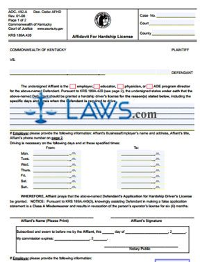 application form for real estate licence nsw