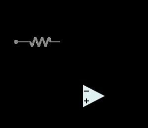 application of flip flop wikipedia
