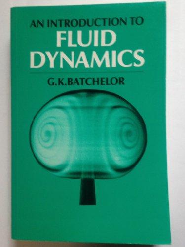 application of fluid dynamics ppt