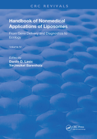 application of liposomes in cosmetics