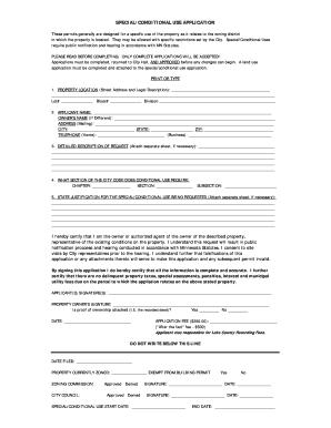 application.current.dispatcher not found