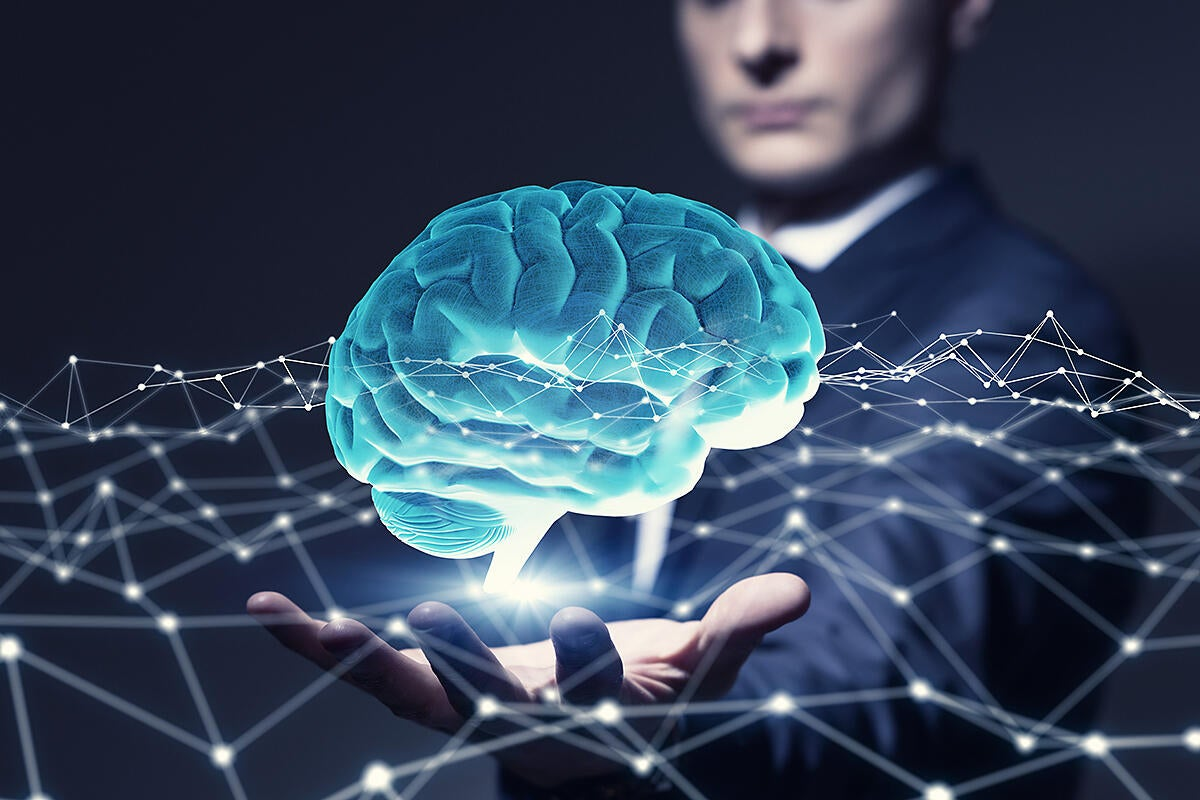 applications of artificial neural-networks for energy systems