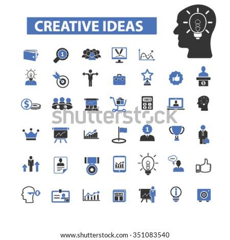 applications of interactive media graphics