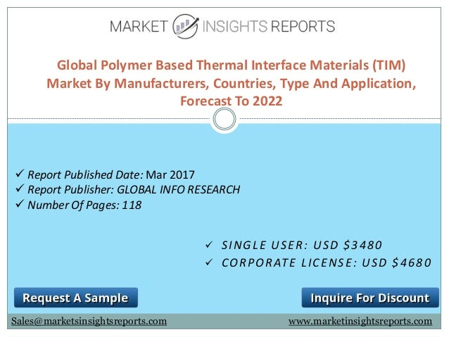 applications of thermal analysis in the pharmaceutical industry