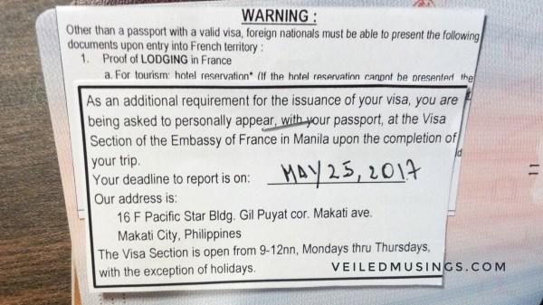 australian embassy in manila for visa application