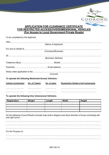 death certificate application form sa