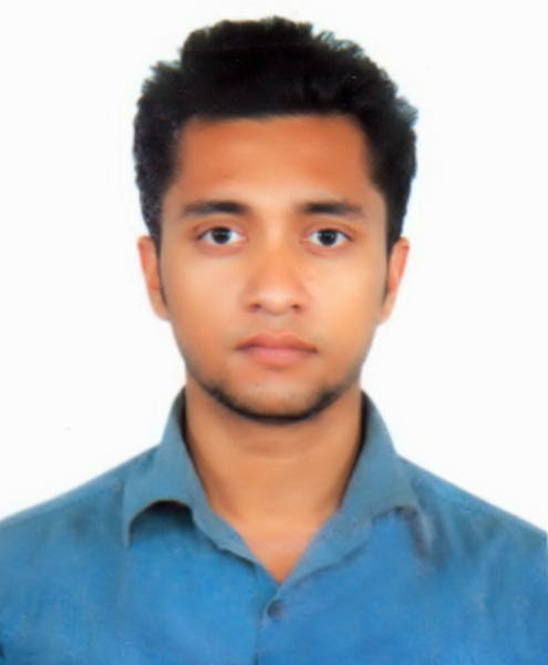 bangladesh visa application form download