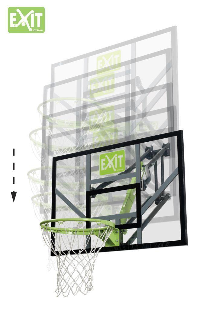 c exit application on er