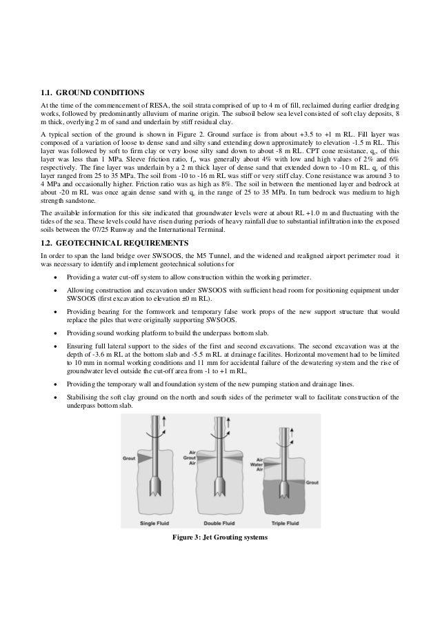latrobe sydney international application form