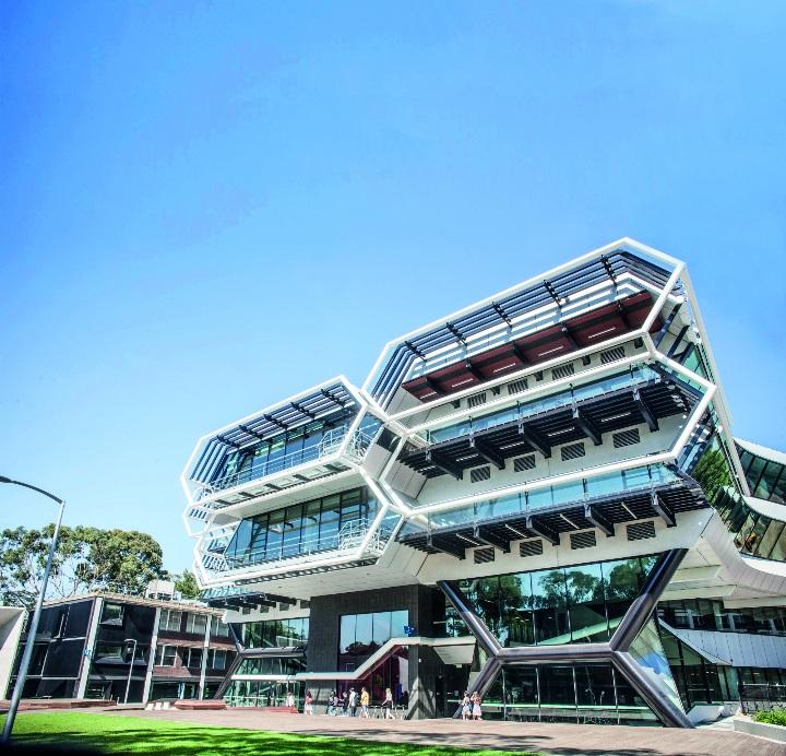 monash university application to graduate