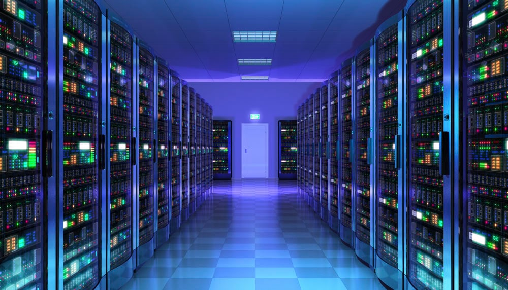 ibm cloud application migration services