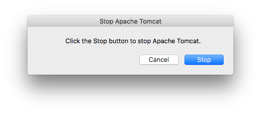applescript start application if not running