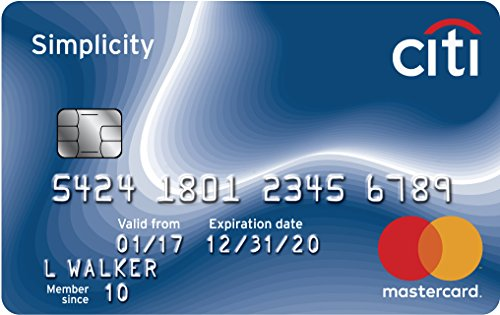 call citibank credit card application