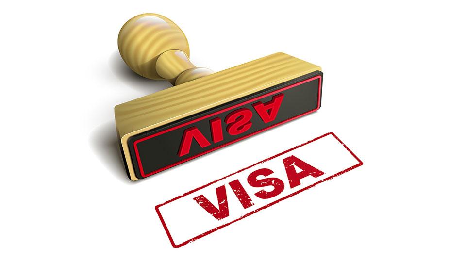 chinese visa application office sydney