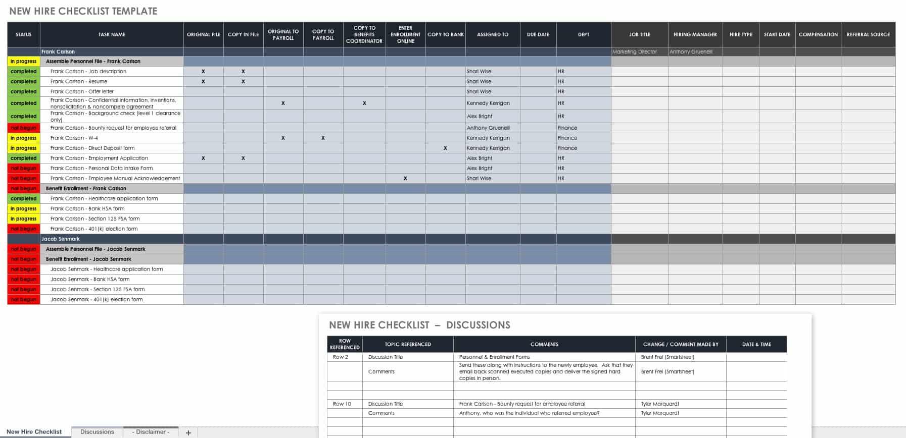 development application nsw documentation required