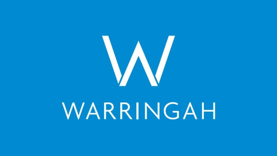 development application search warringah council