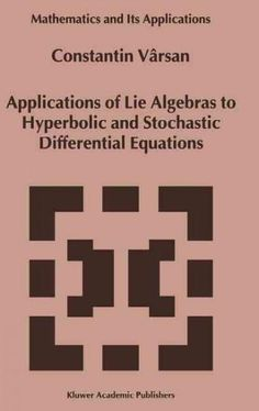 discrete mathematics and its applications 4th edition pdf