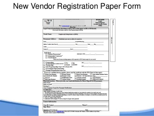dollars and sense application form