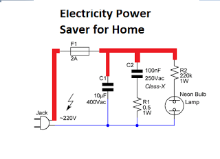 dte your energy savings application