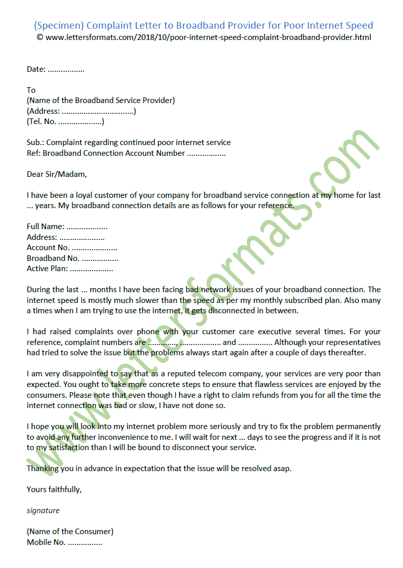 application to sue as an indigent person format