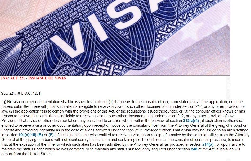457 visa application processing time 2017