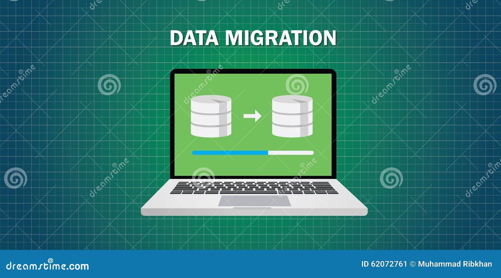 free desktop database application builder