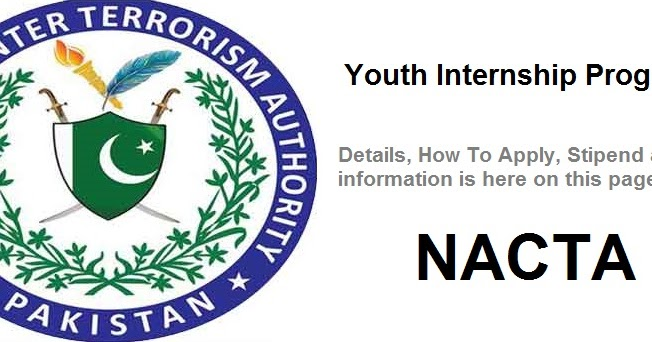 youth of the year 2018 application
