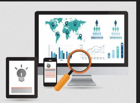 ntt data india enterprise application services