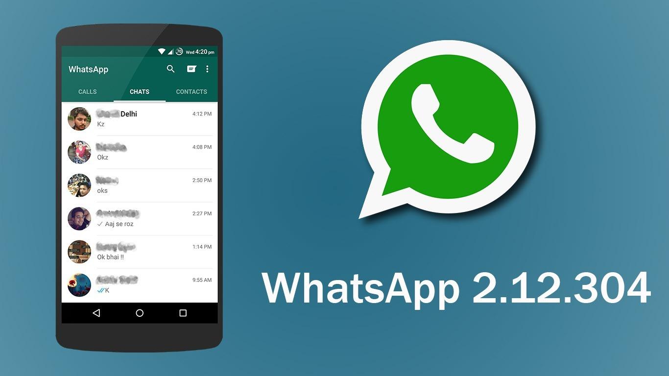 facebook application apk file download