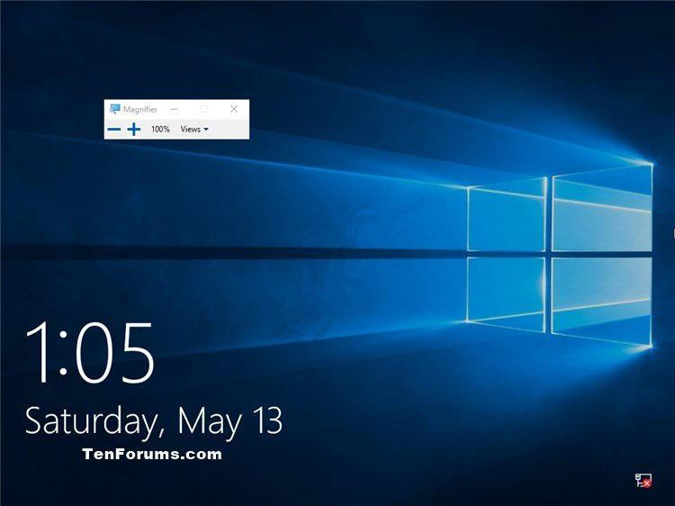 have applications auto start on login windows 10