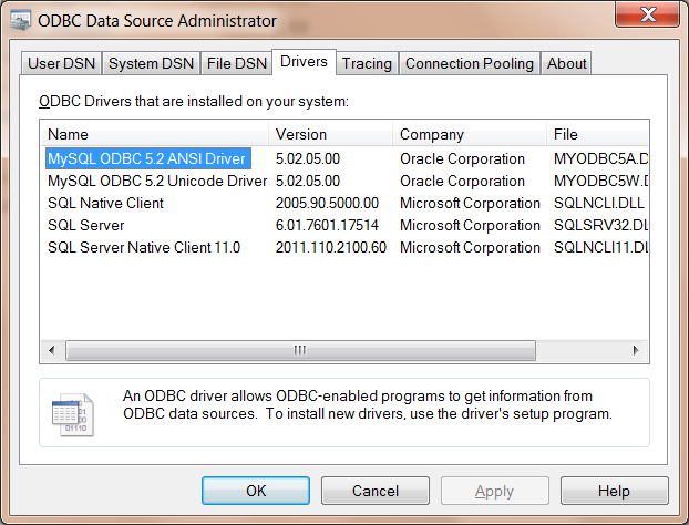 file size of photo for oci application