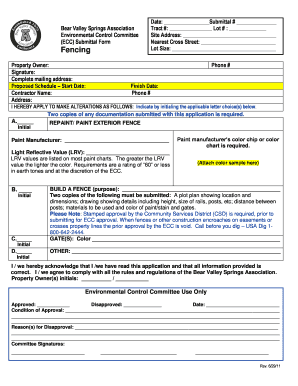 finish line application form pdf