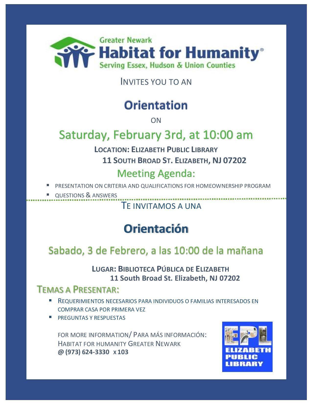 habitat for humanity calgary application