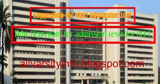 health exam for visa application