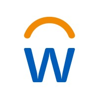 http www workday com applications human capital management php