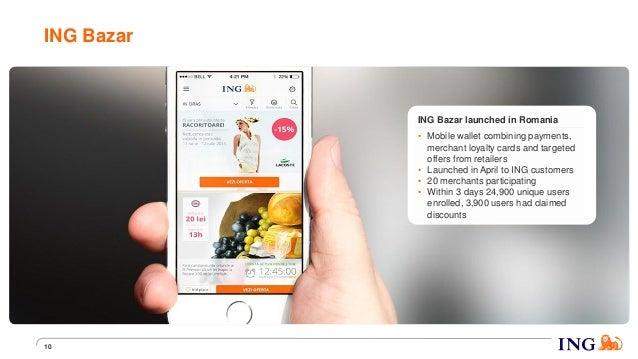 ing vysya bank mobile application download