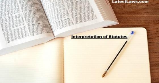 international arbitration court job applications