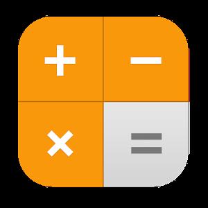 iphone change default map application