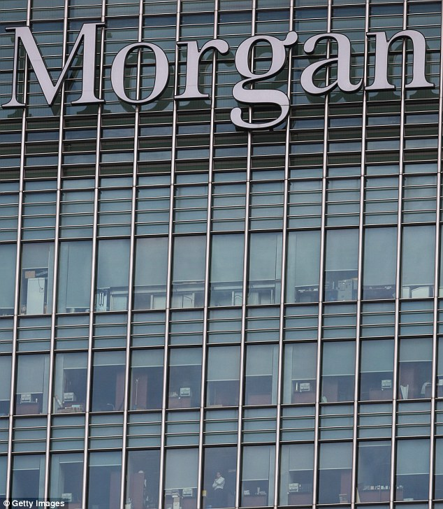 jp morgan news article application