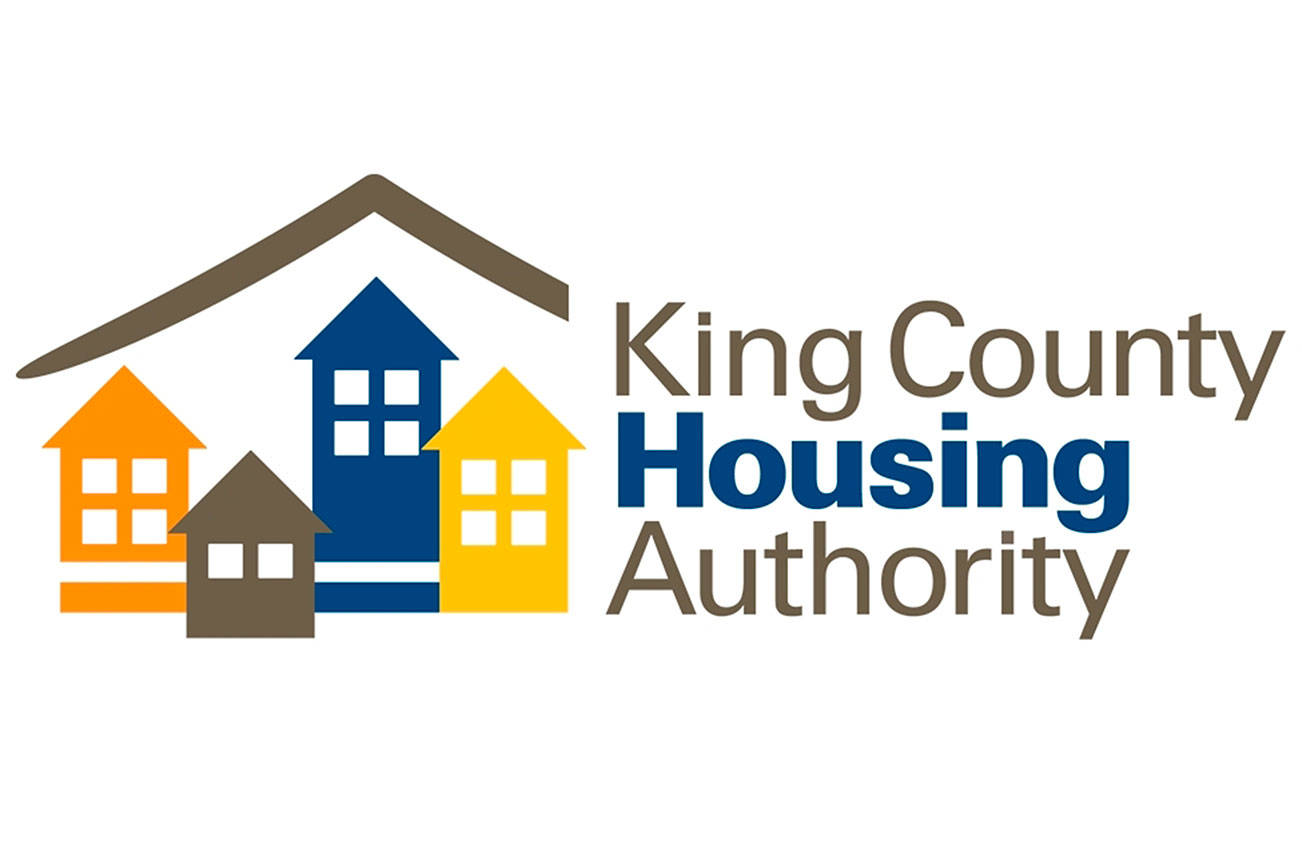 king county housing authority application
