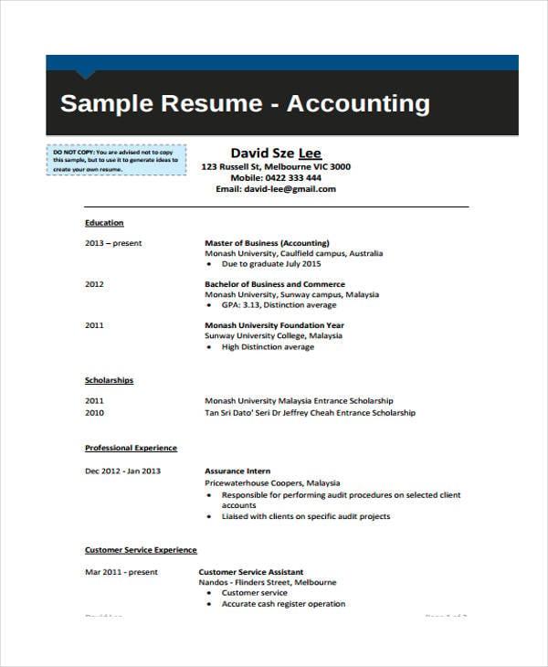 kpmg malaysia internship application process