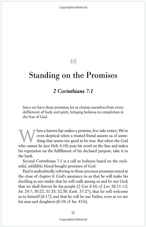 life application bible commentary john
