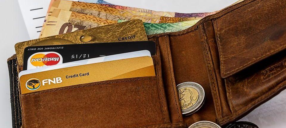 login to passport application australia