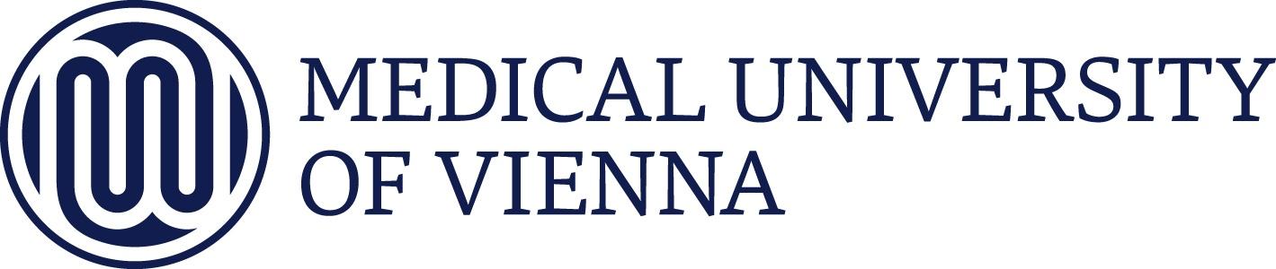 medical university of vienna application
