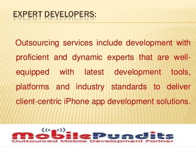 mobile application development course in australia