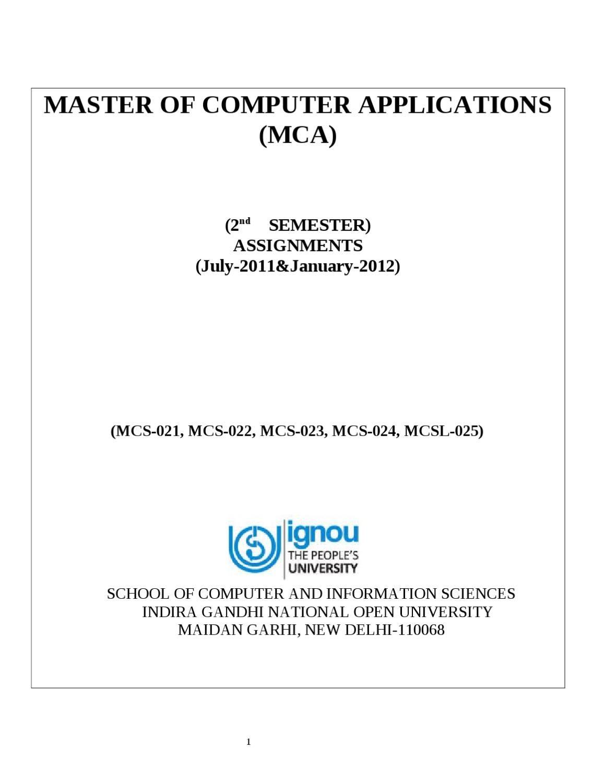 monash university application closing dates semester 2